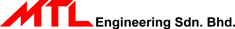 MTL Engineering SDN BHD